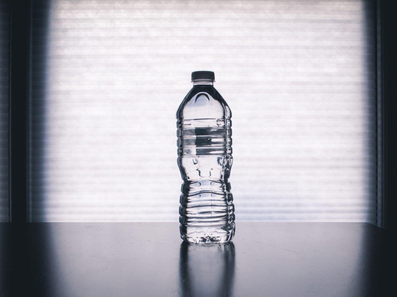 Die Bedeutung einer ausreichenden Flüssigkeitszufuhr