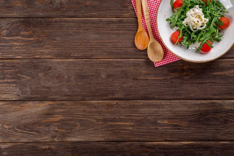 Aggressive Diäten – gut oder schlecht?
