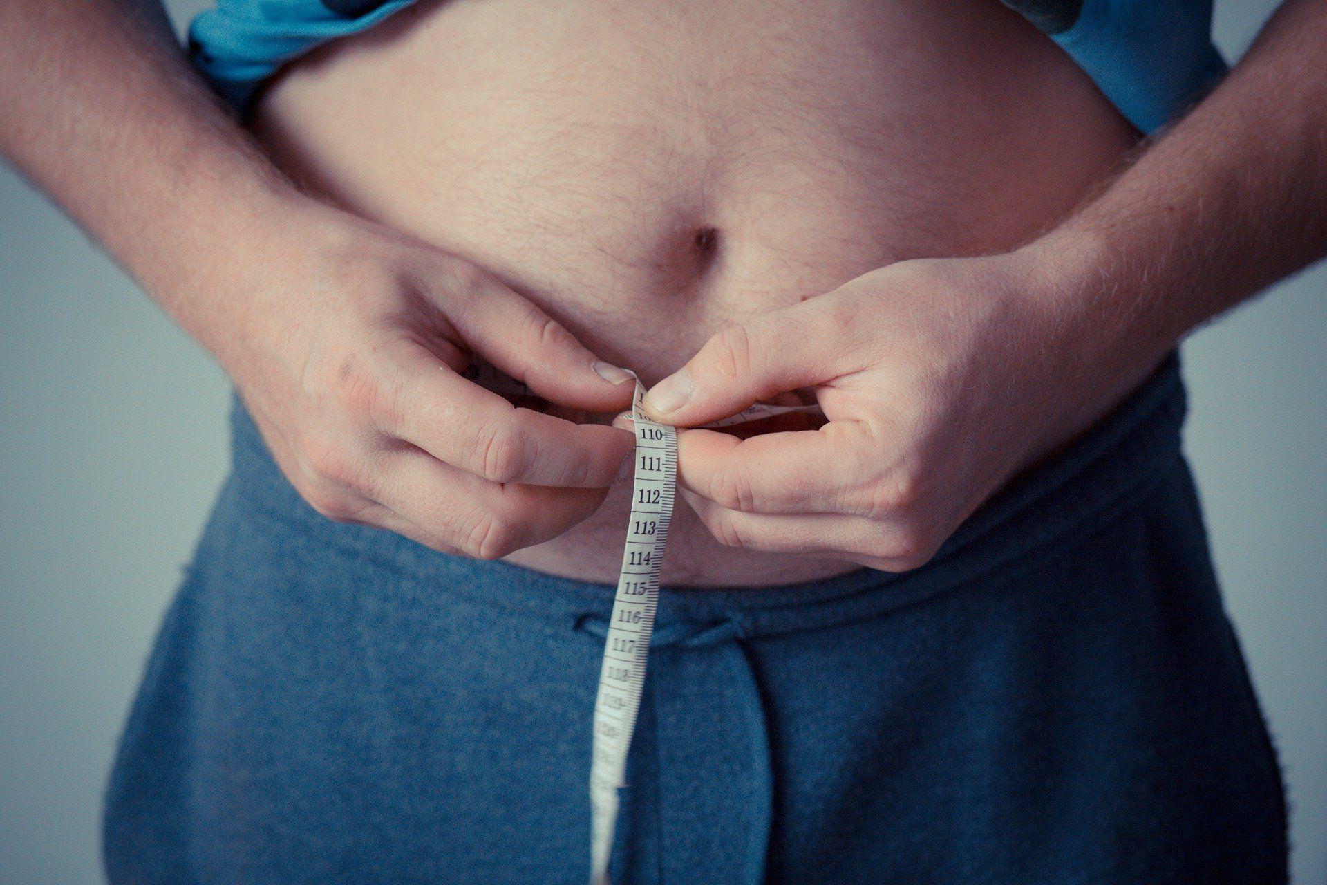 Die drei größten Diät-Mythen